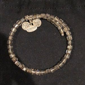 Alex and Ani Bracelet- Buy 2 for $25 or 3 for $30